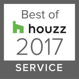 2017 services