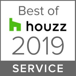 2019 services