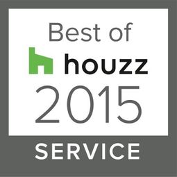 2015 services