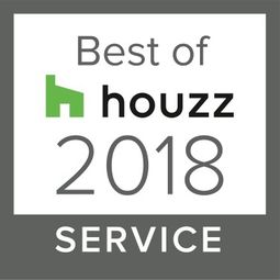2018 services